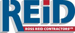Ross Reid Contractors Ltd